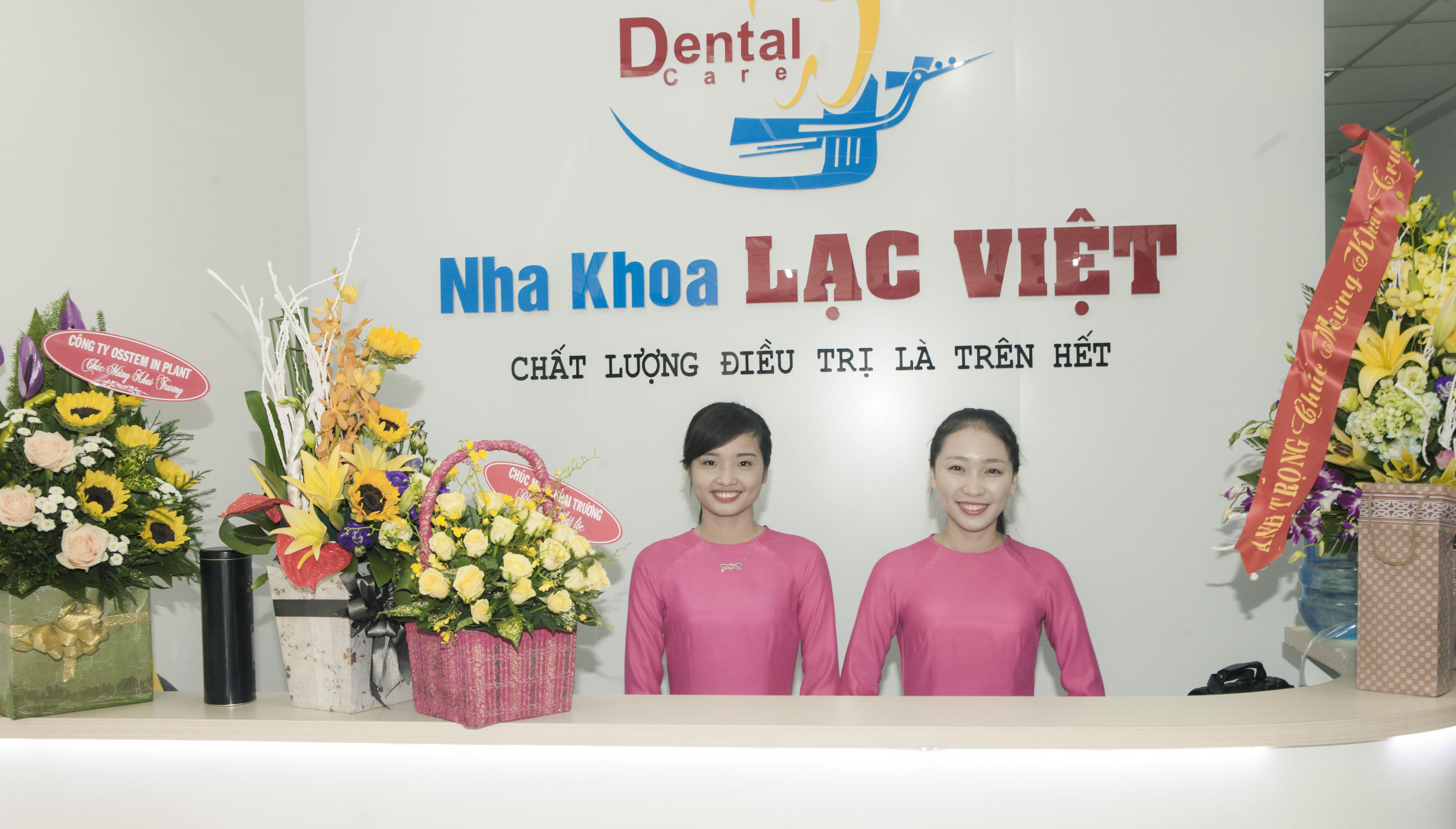 Bọc răng sứ được bao lâu?