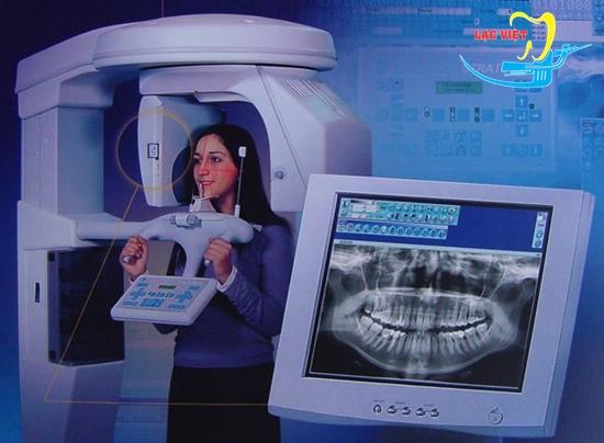 quy trình niềng răng hô chuẩn y khoa quốc tế